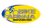 Bike Arena Logo