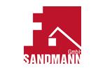 F. Sundermann Logo
