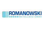 Sponsor Romanowski
