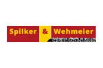Sponsor Spilker & Wehmeier