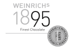 BSV Herford 1929 - Sponsor